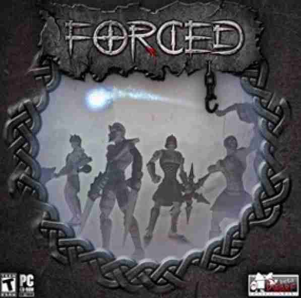 Descargar Forced [English][P2P] por Torrent